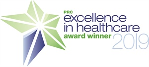 Barnes-Jewish West County Hospital Earns National Excellence in Healthcare Awards